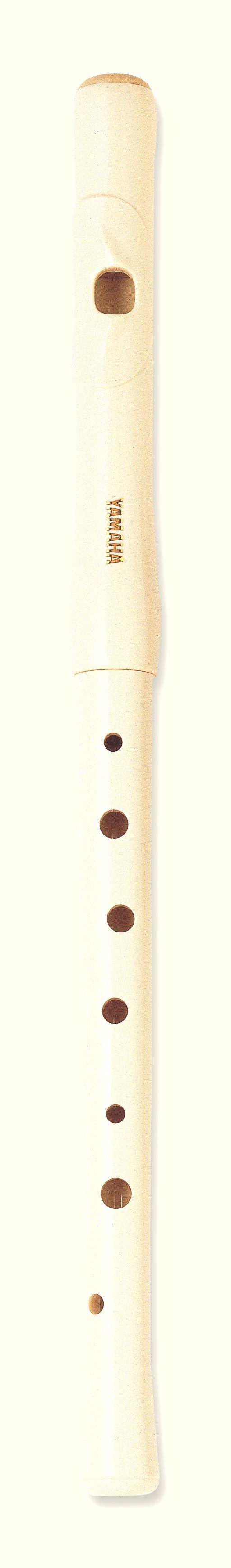 Flauta pífano Yamaha YRF-21