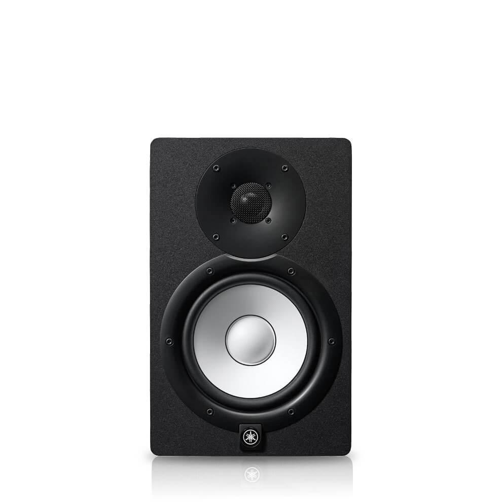 Monitor De Estudio Yamaha HS7I