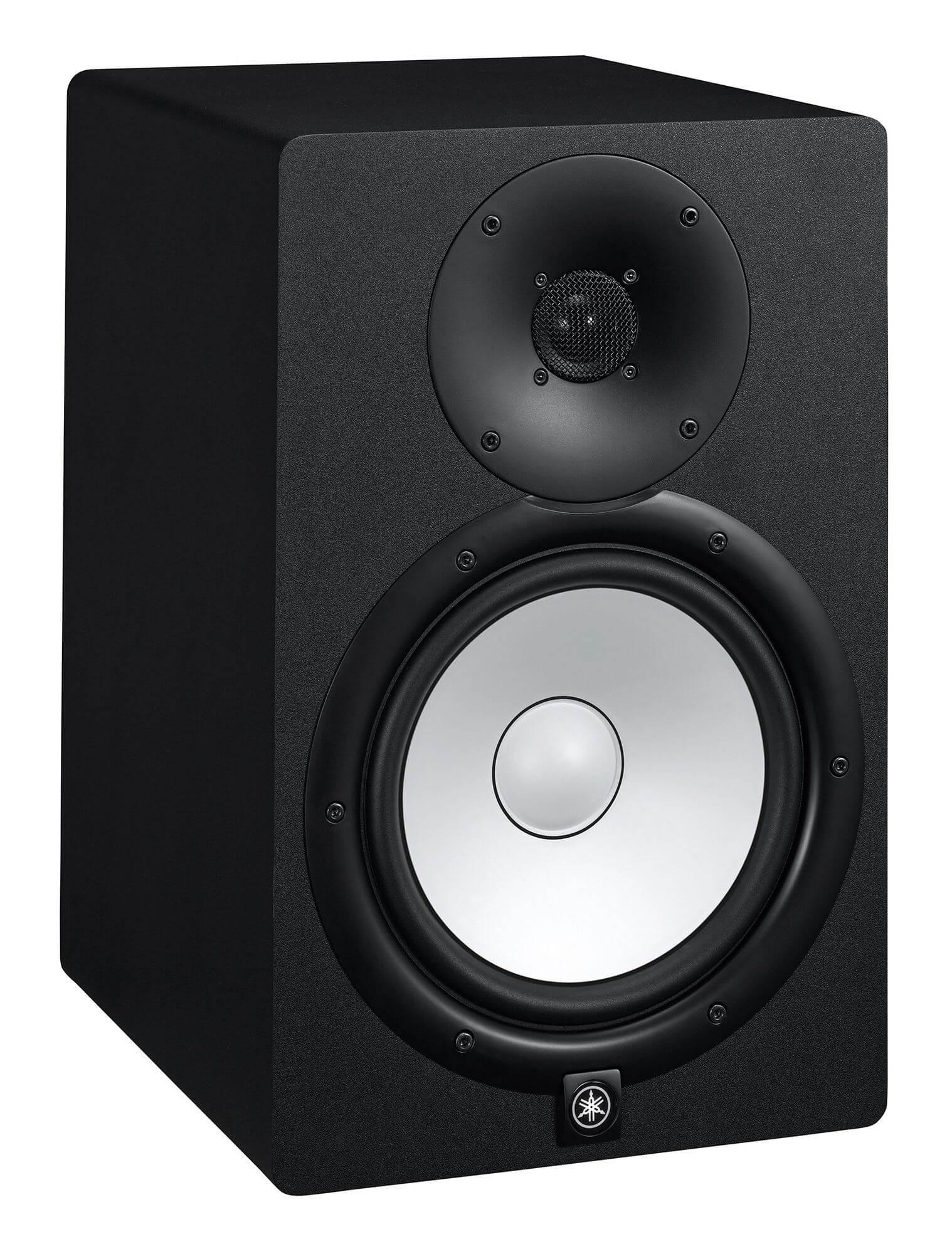 Monitor De Estudio Yamaha HS8