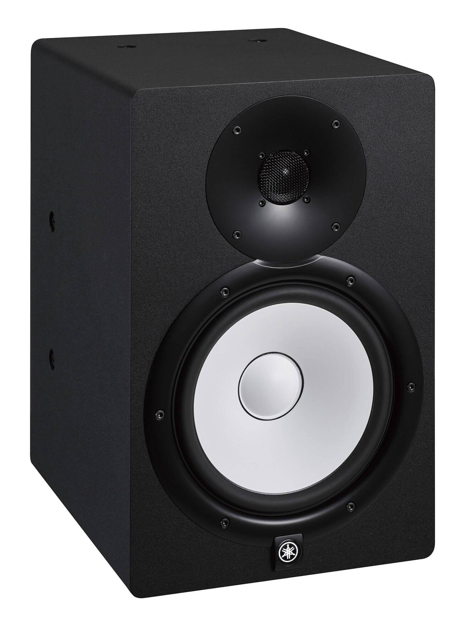 Monitor De Estudio Yamaha HS8I