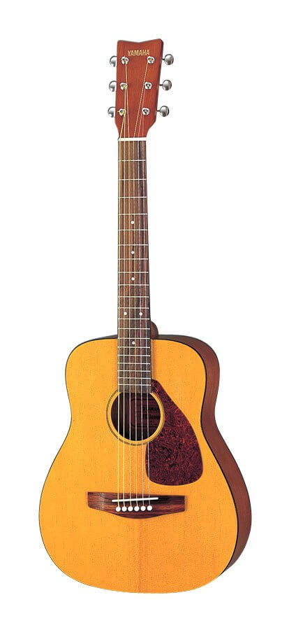 Guitarra Acústica Yamaha JR1 FG-Junior