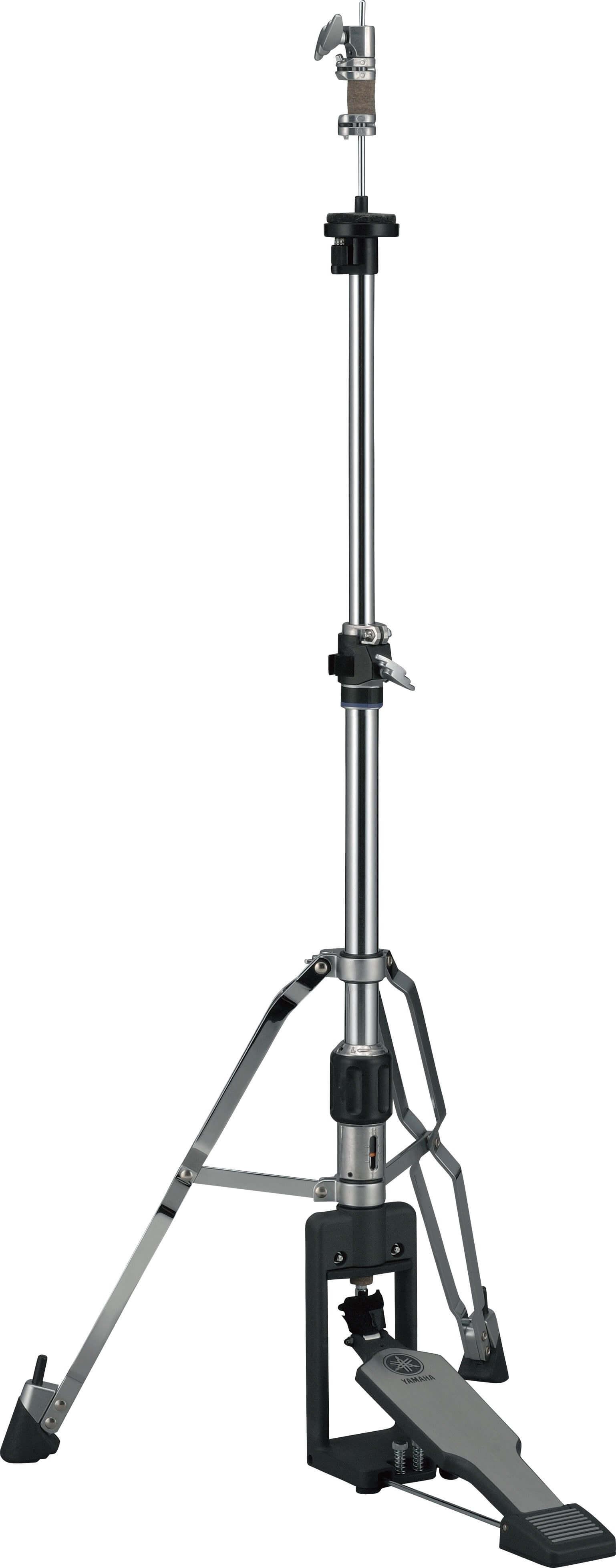 Soporte Para Plato Batería Acústica Yamaha Hs1200D