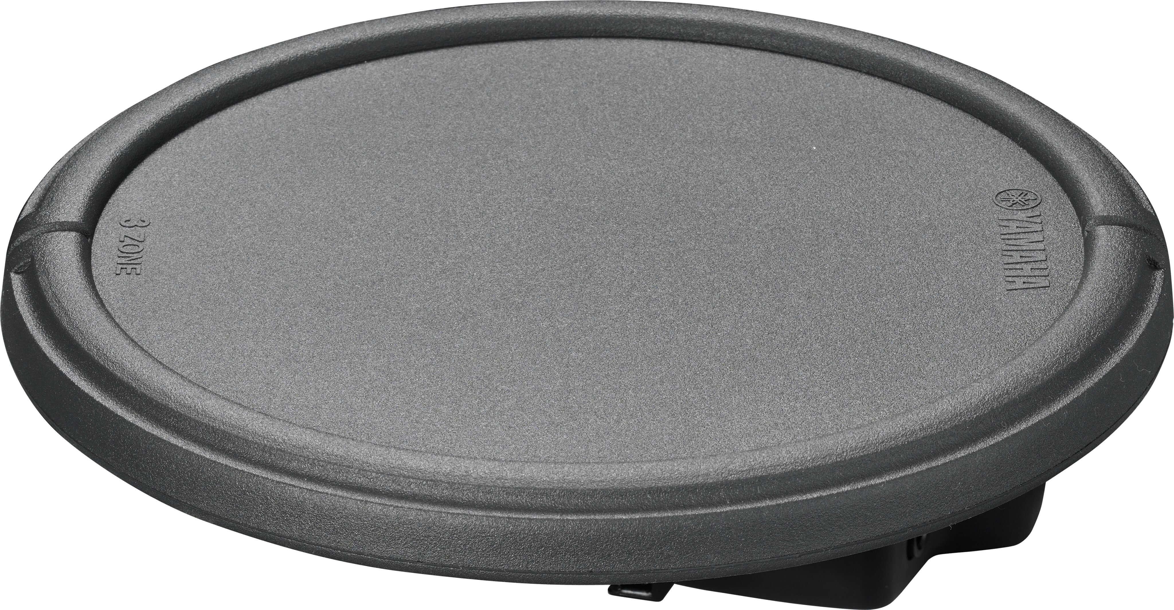 Pad De Caja Yamaha Tp70S