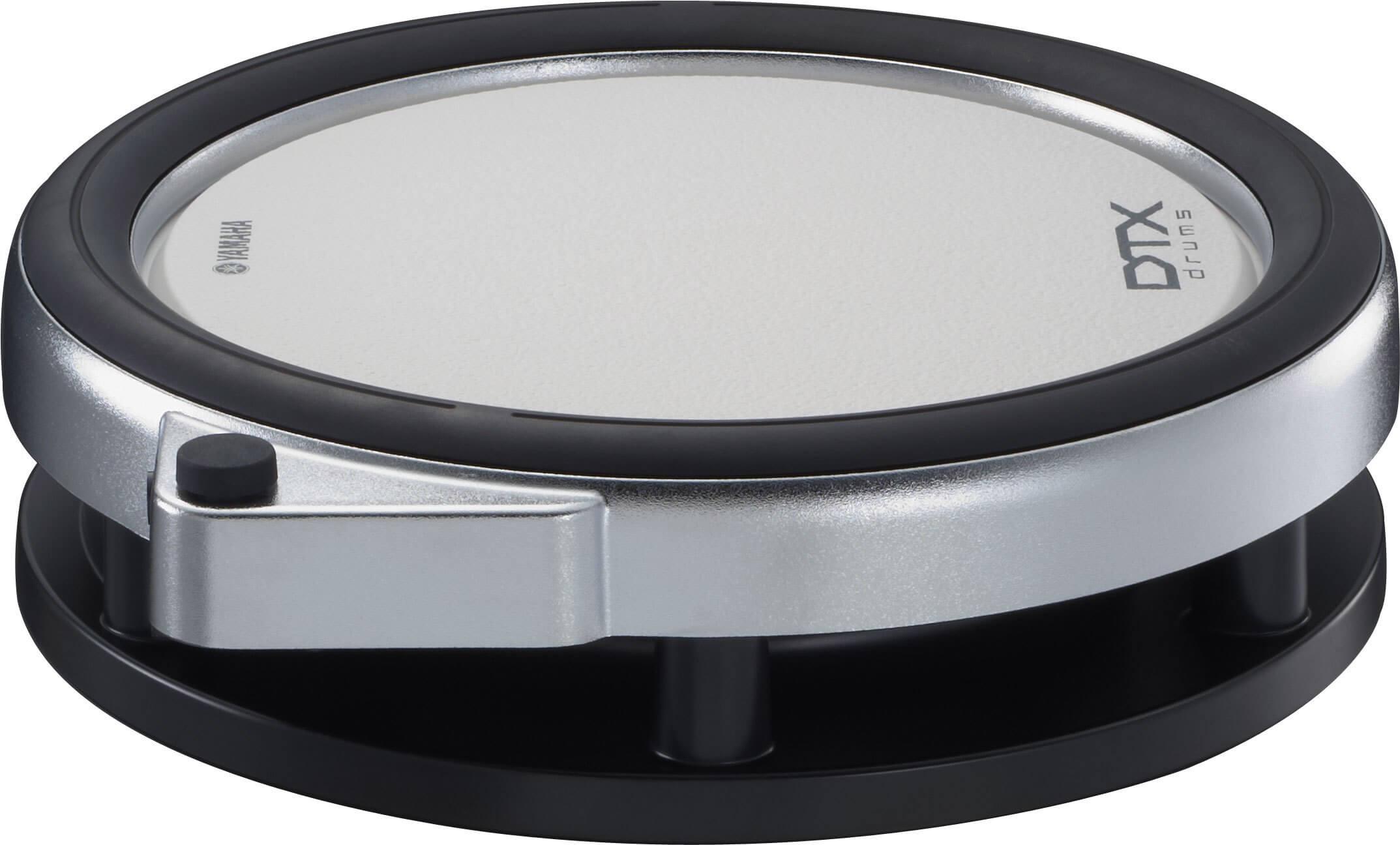 Pad De Caja Yamaha Xp100Sd