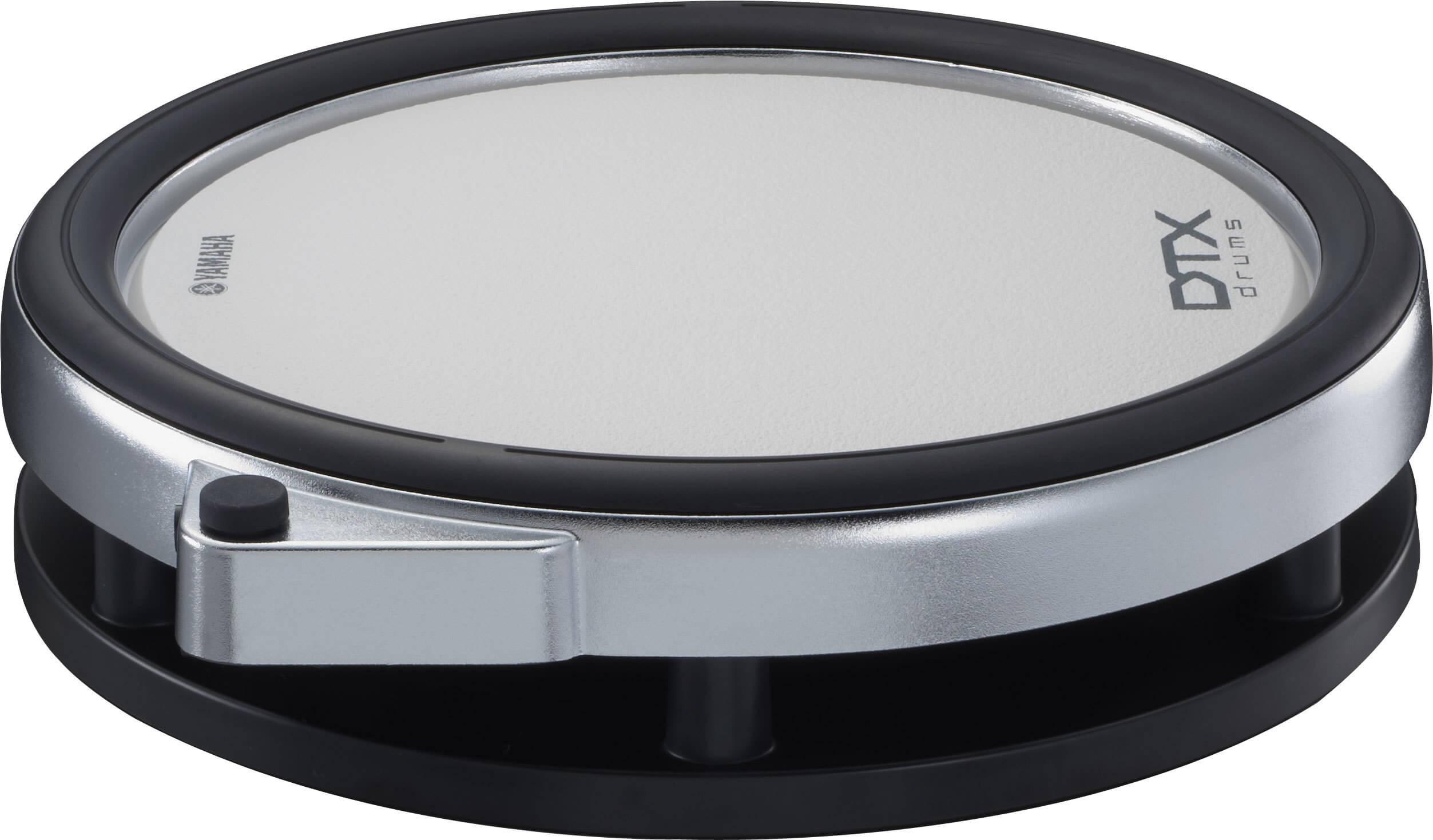 Pad De Caja Yamaha Xp120Sd