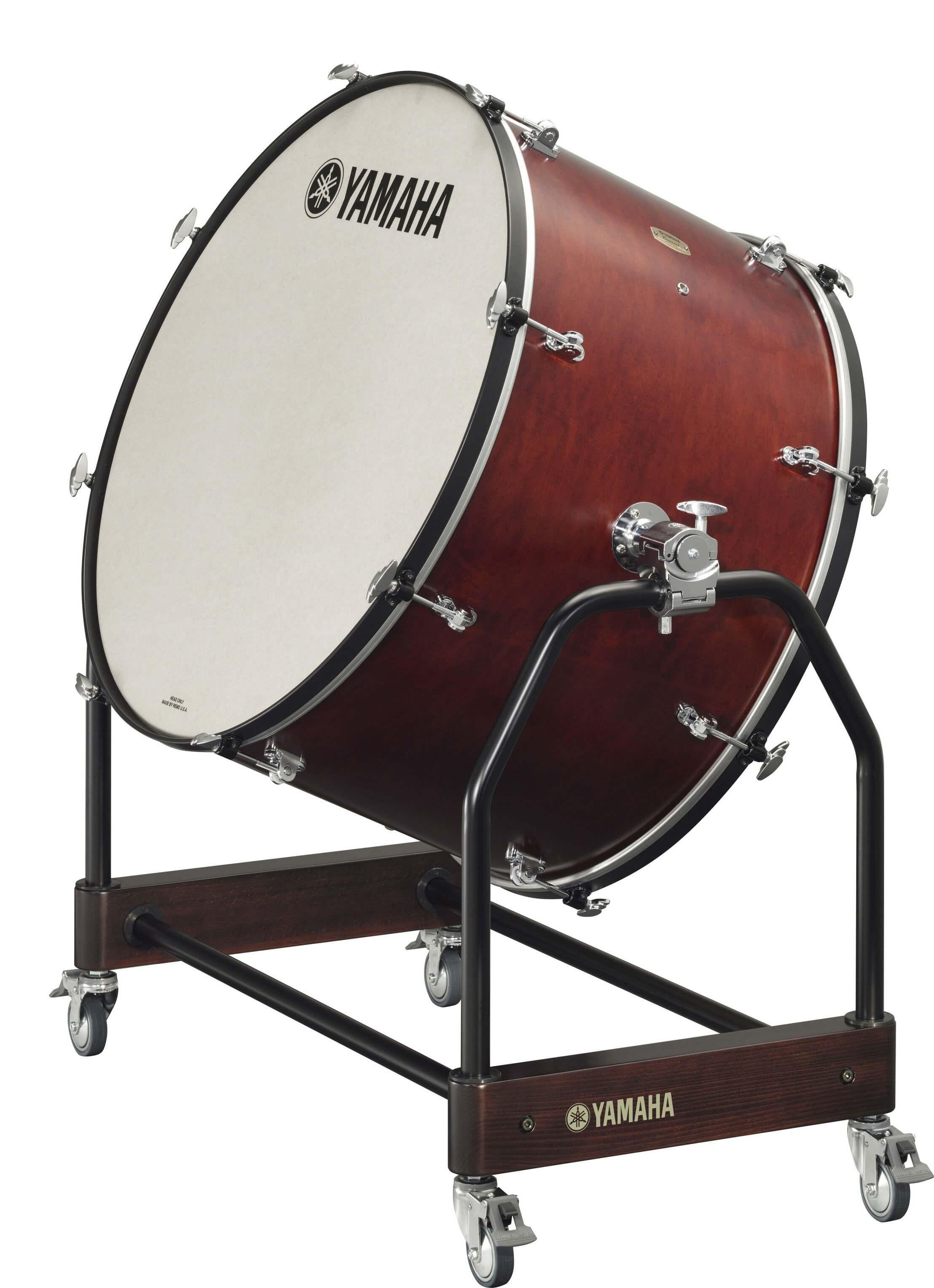 Bombo Yamaha Cb9032 32