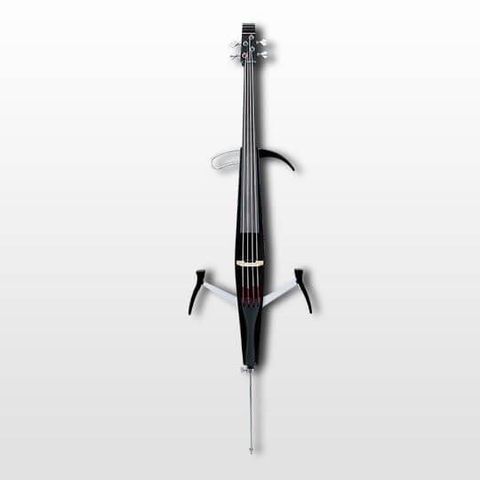 Violoncello Yamaha SVC50 4/4