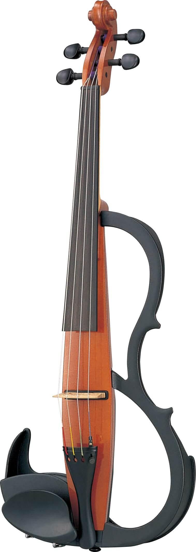 Viola Silent Yamaha SVV200