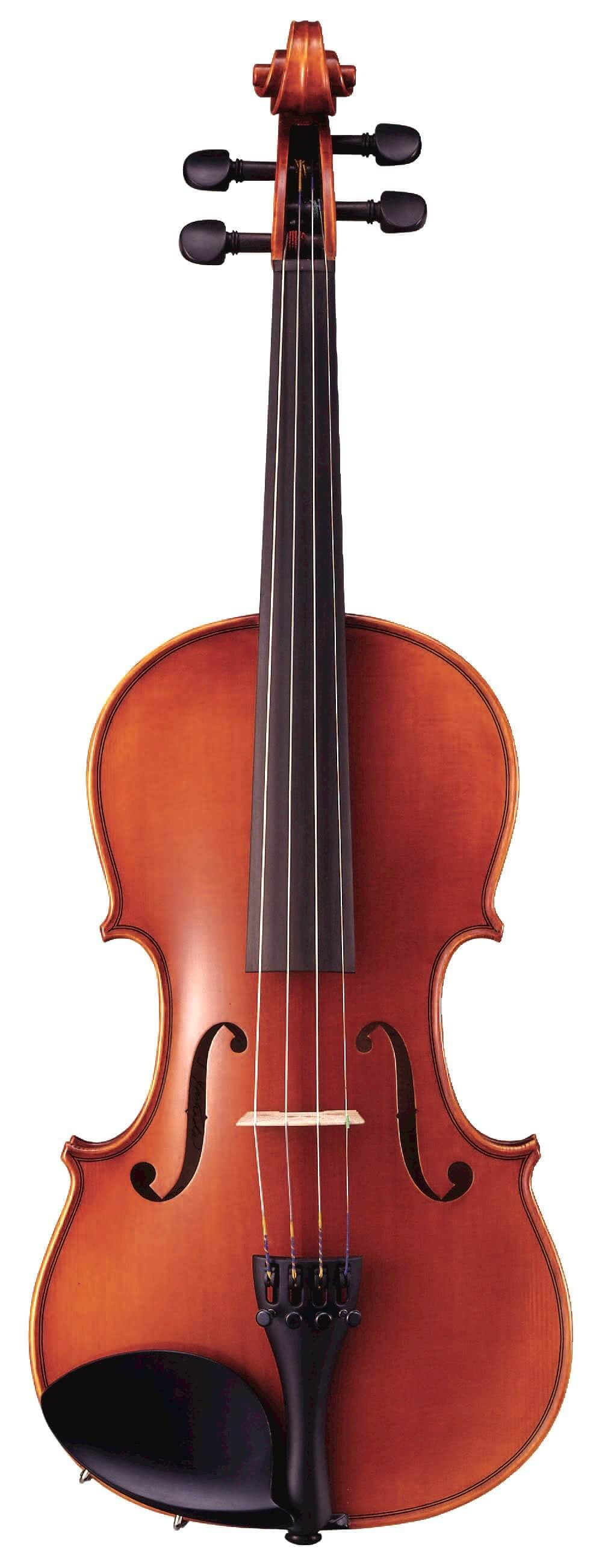 Violín Yamaha V7G 4/4. Violín sólo