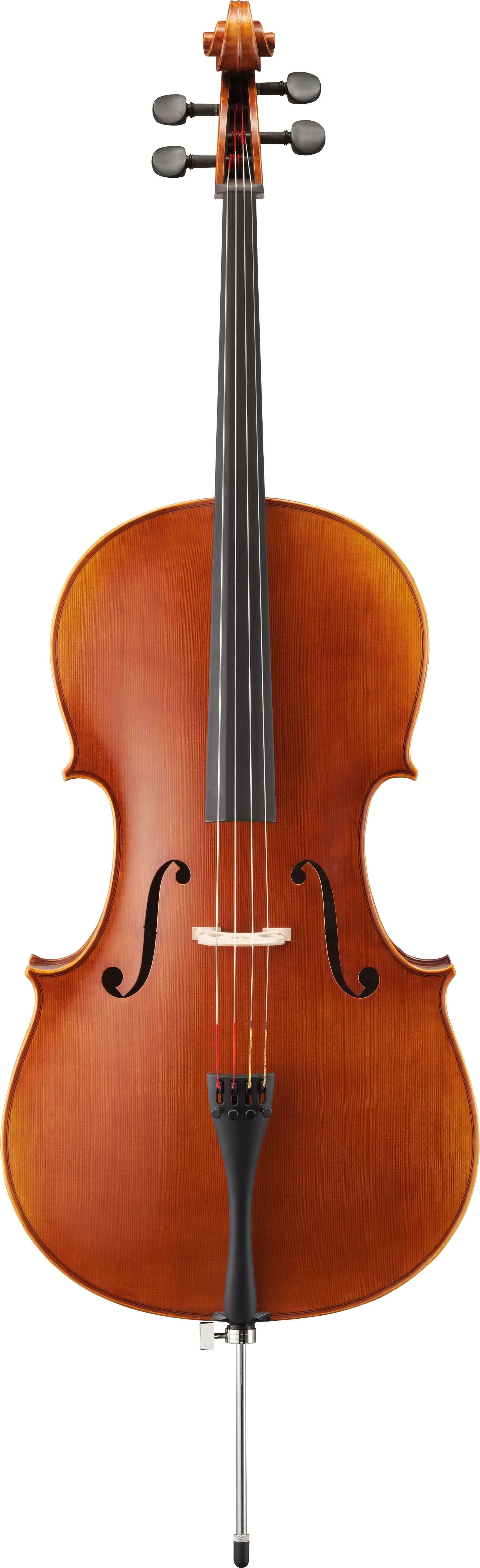 Violoncello Yamaha VC20G 4/4