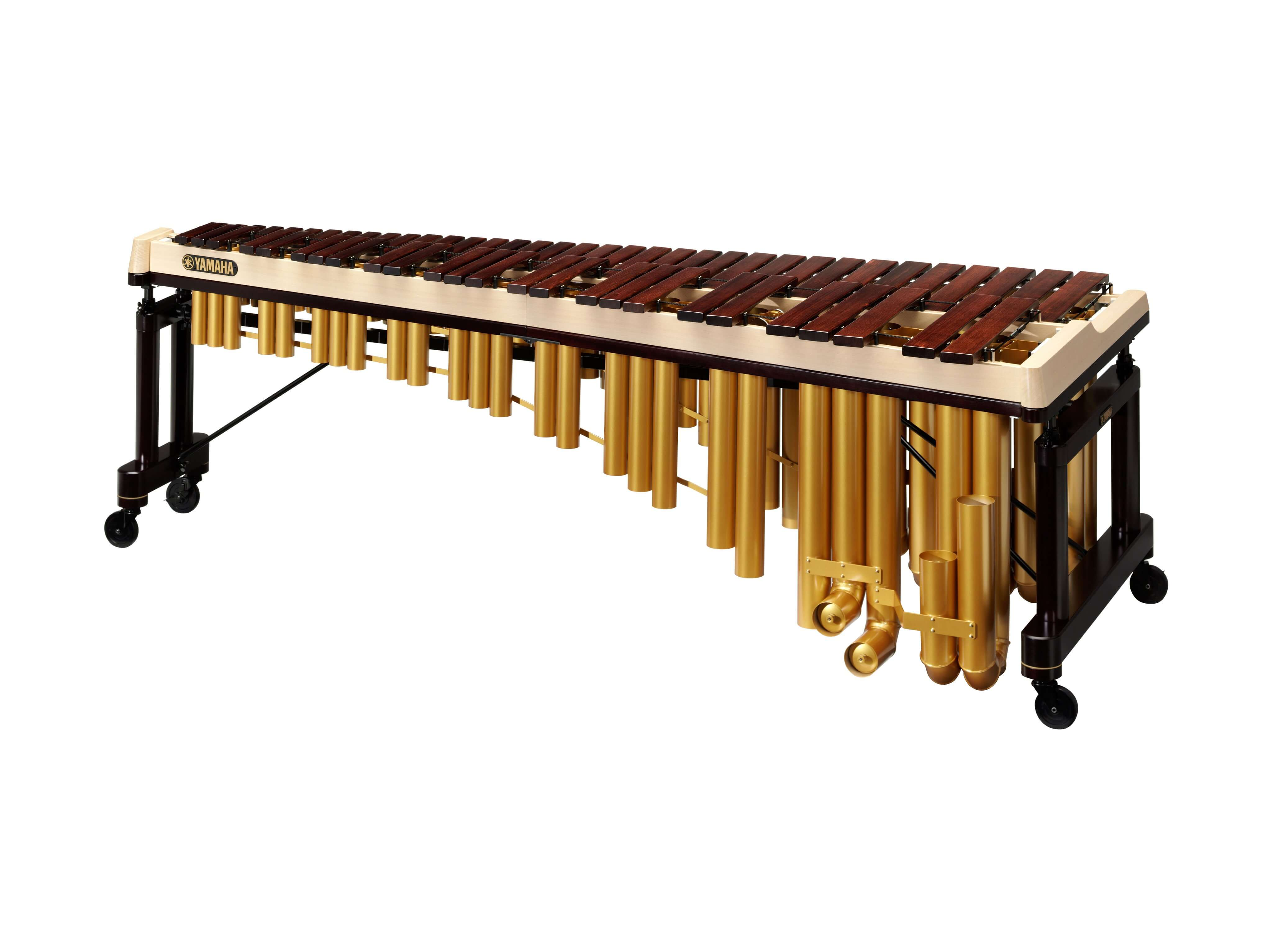Marimba Yamaha Ym6100