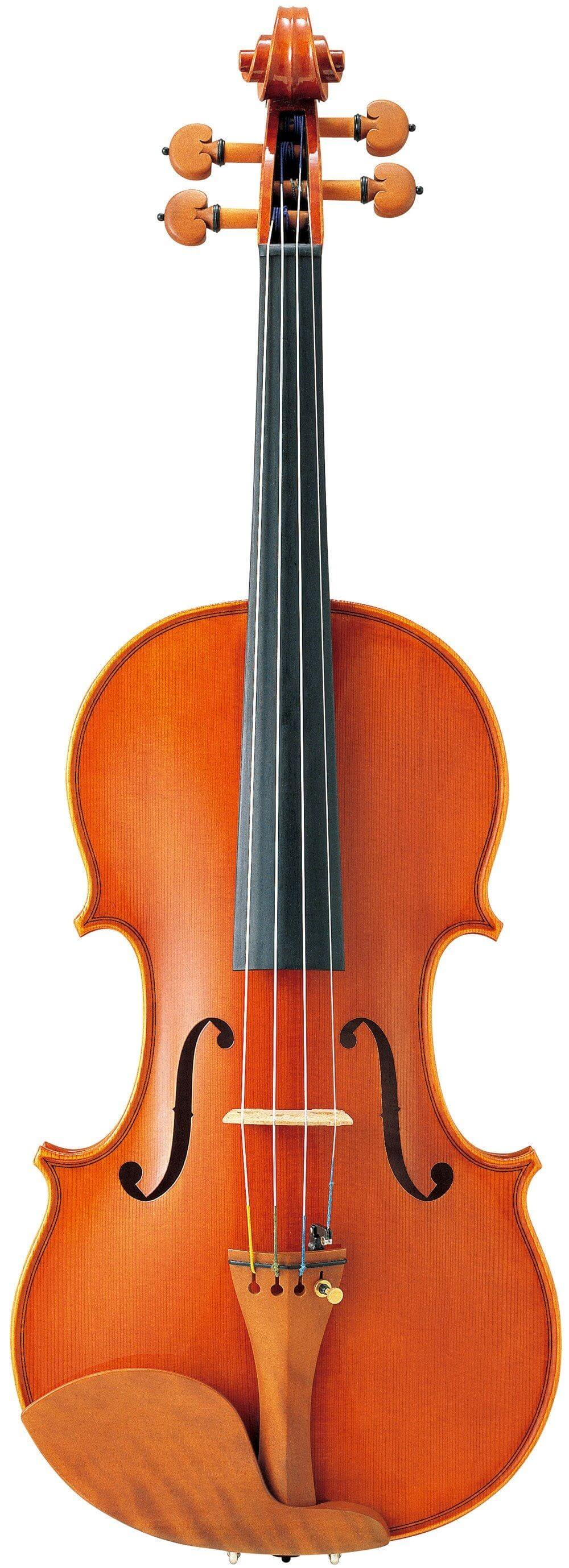 Violín Yamaha YVN50 4/4