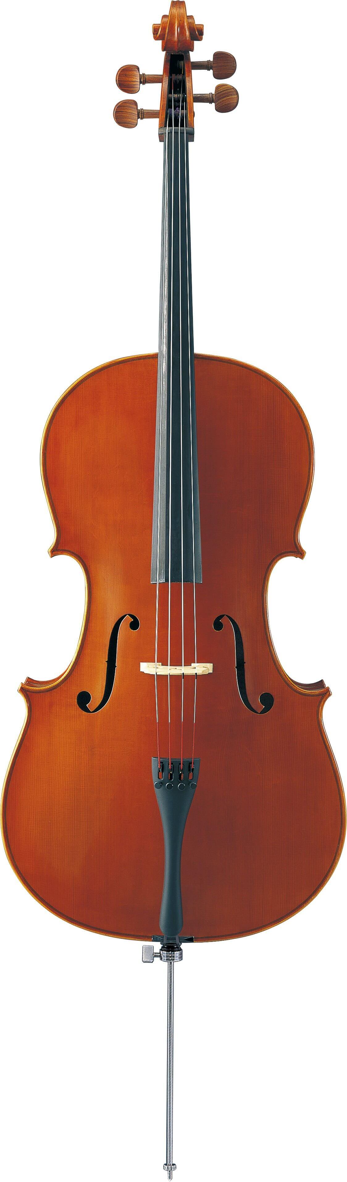 Violoncello Yamaha VC5S