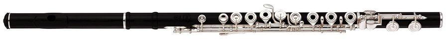 Flauta Travesera Yamaha YFL-874WH