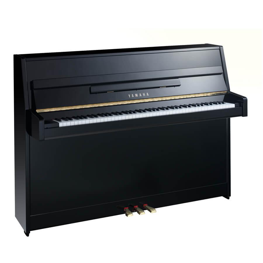 Piano Vertical Yamaha B1 Snc
