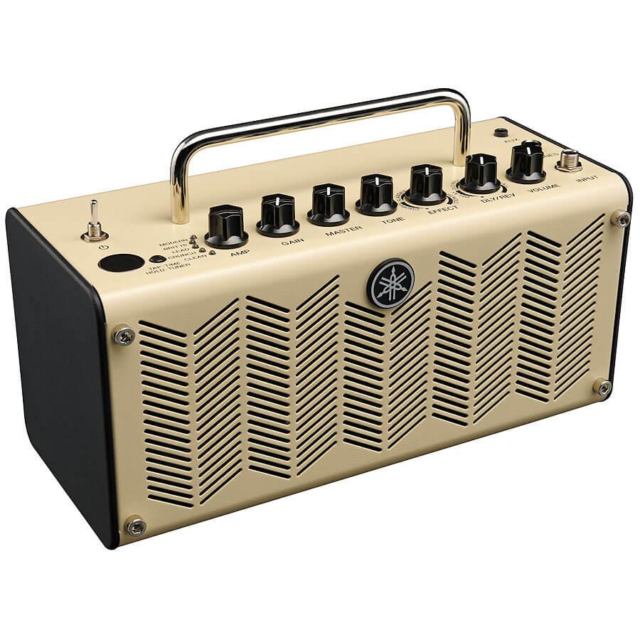 Amplificador Yamaha Thr5H