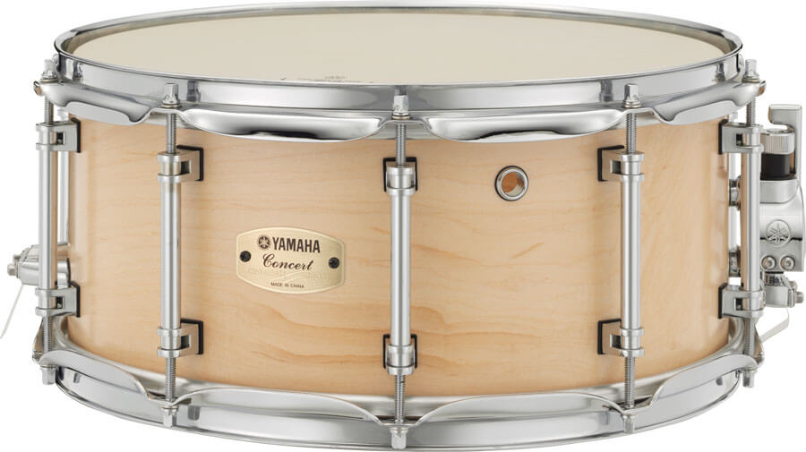 Caja De Concierto Yamaha Csm1350Aii
