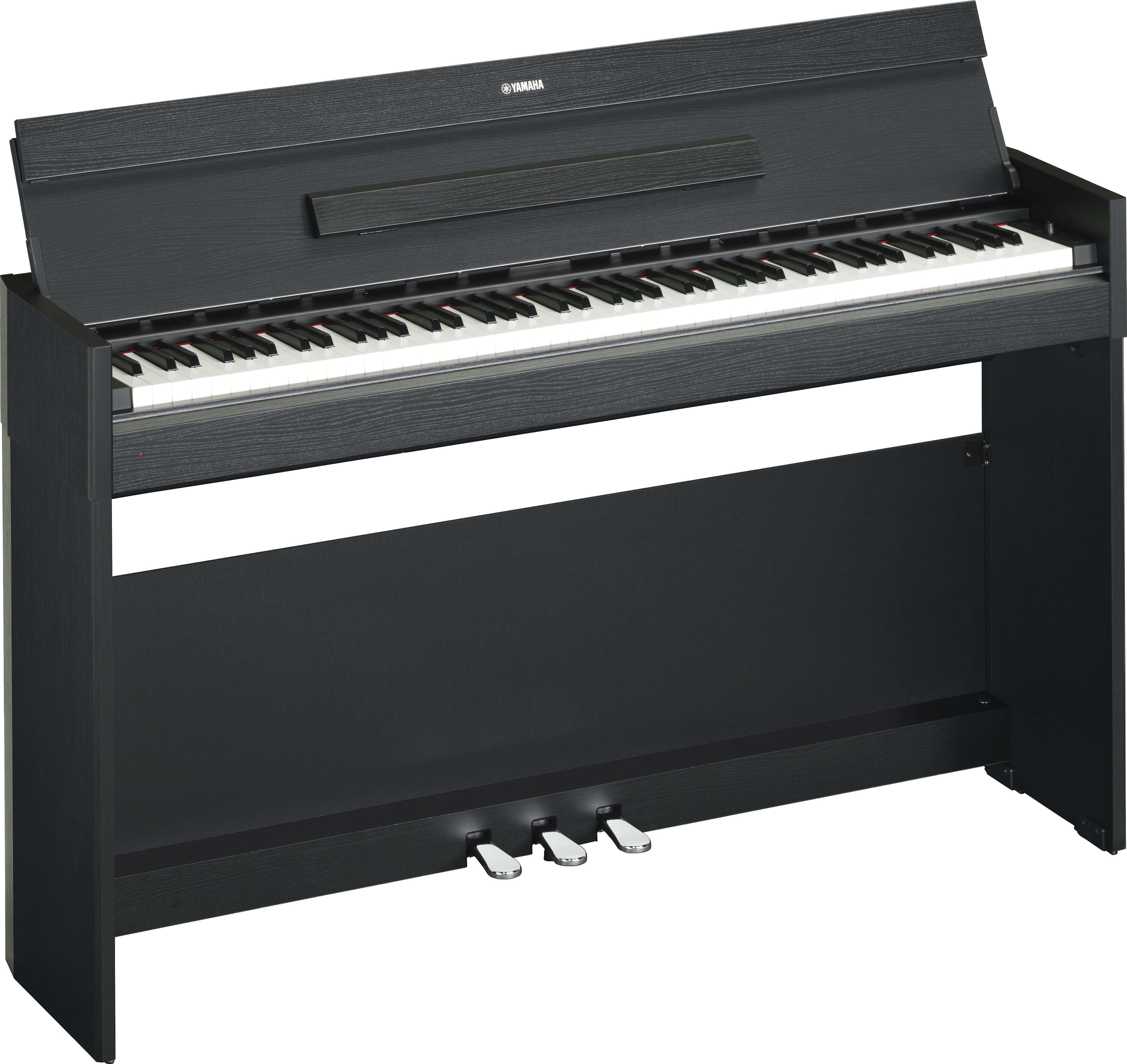 Piano Digital Yamaha YDP-S52