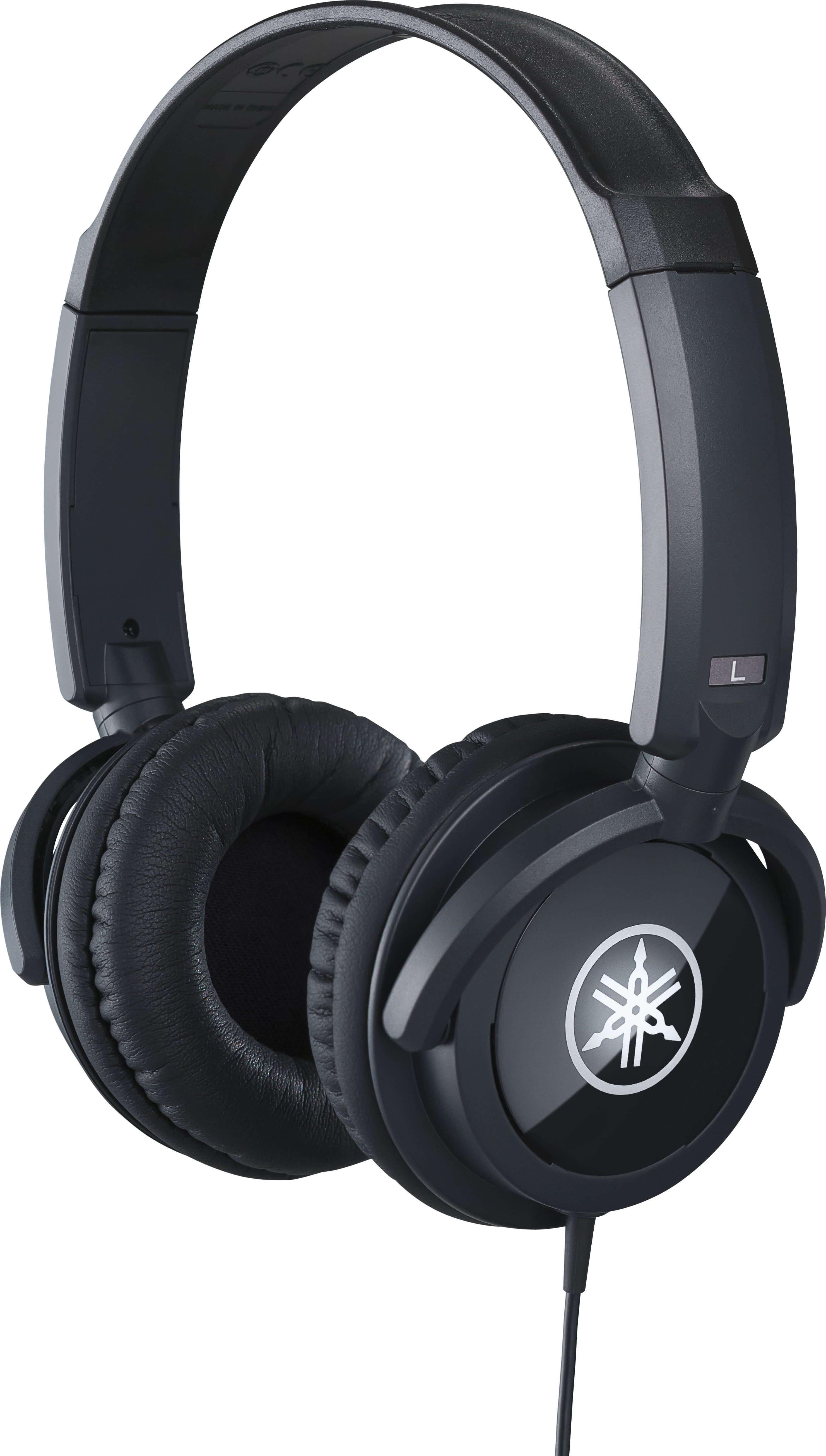 Auricular Yamaha HPH-100