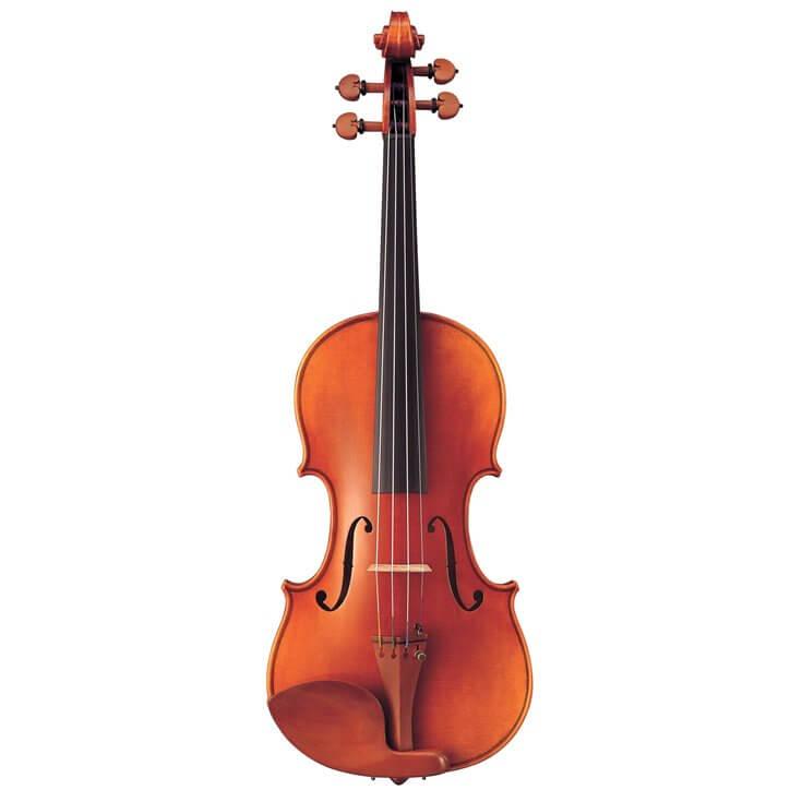 Violín Yamaha YVN20S 4/4 Stradivari