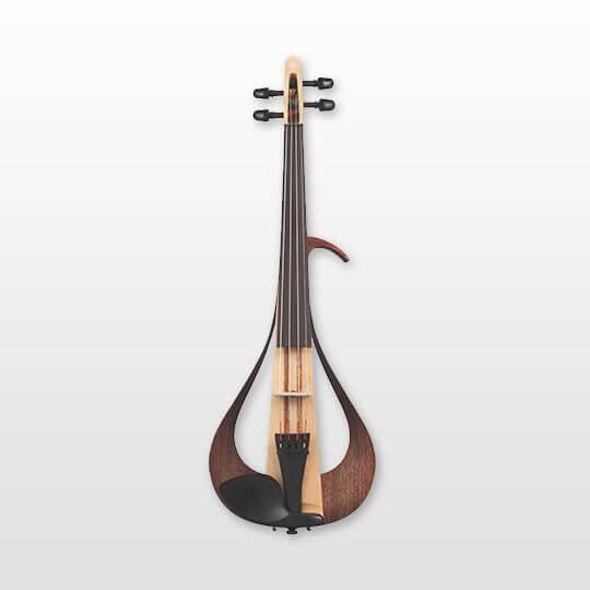 Violín Eléctrico Yamaha YEV104