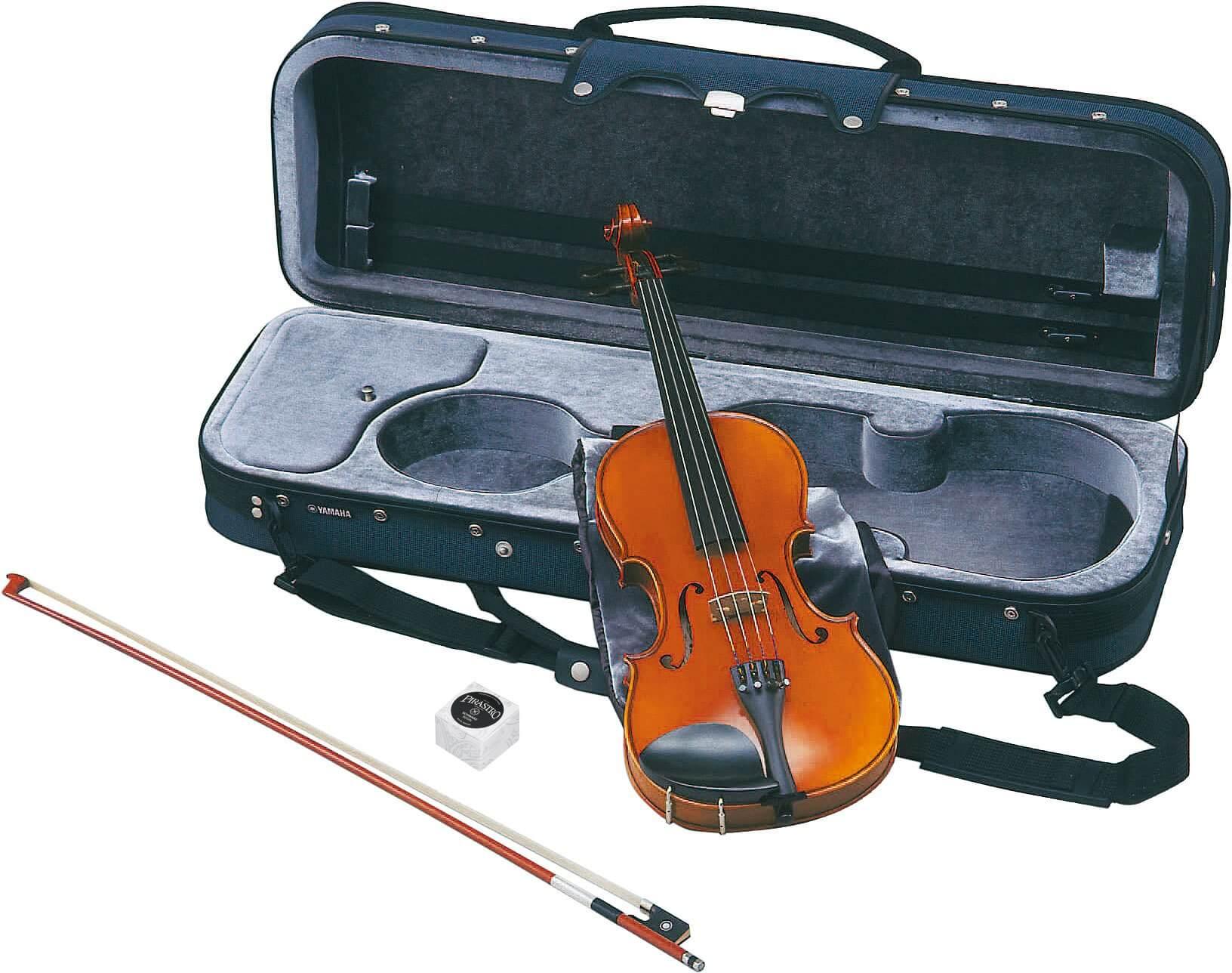 Violín Yamaha V7SG