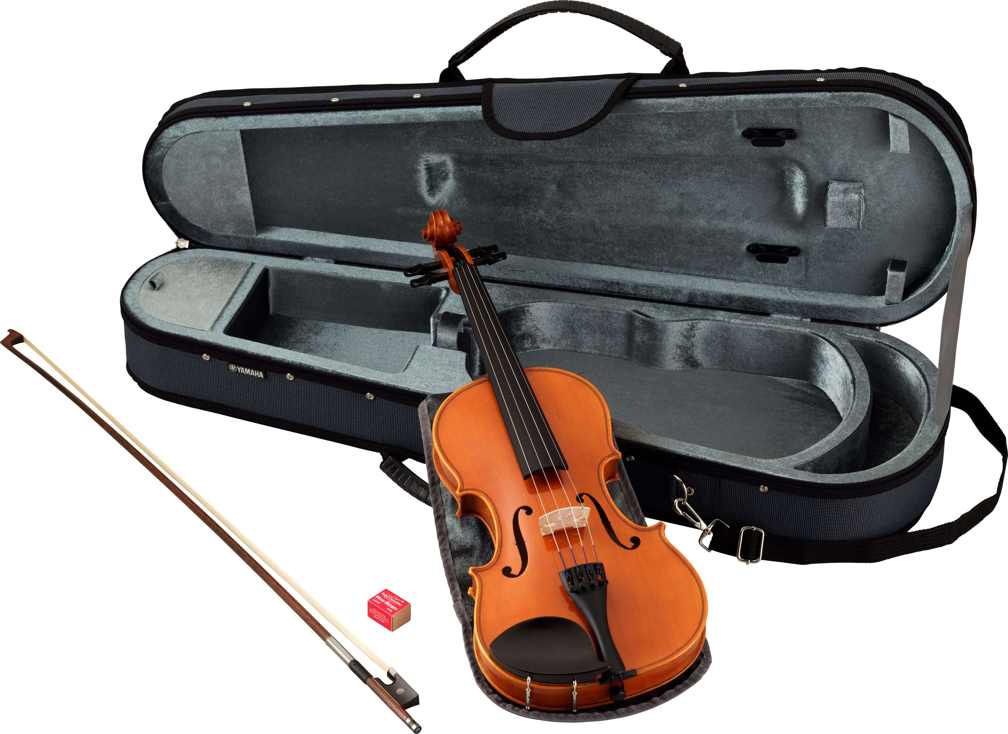 Violín Yamaha V5SC