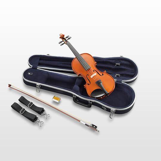 Violín Yamaha V3SKA