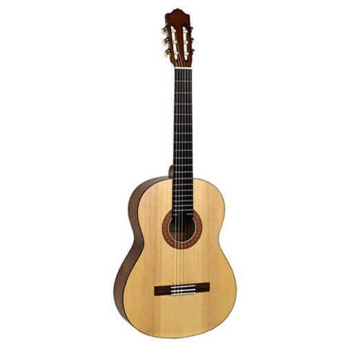 Guitarra Clásica Yamaha C30M