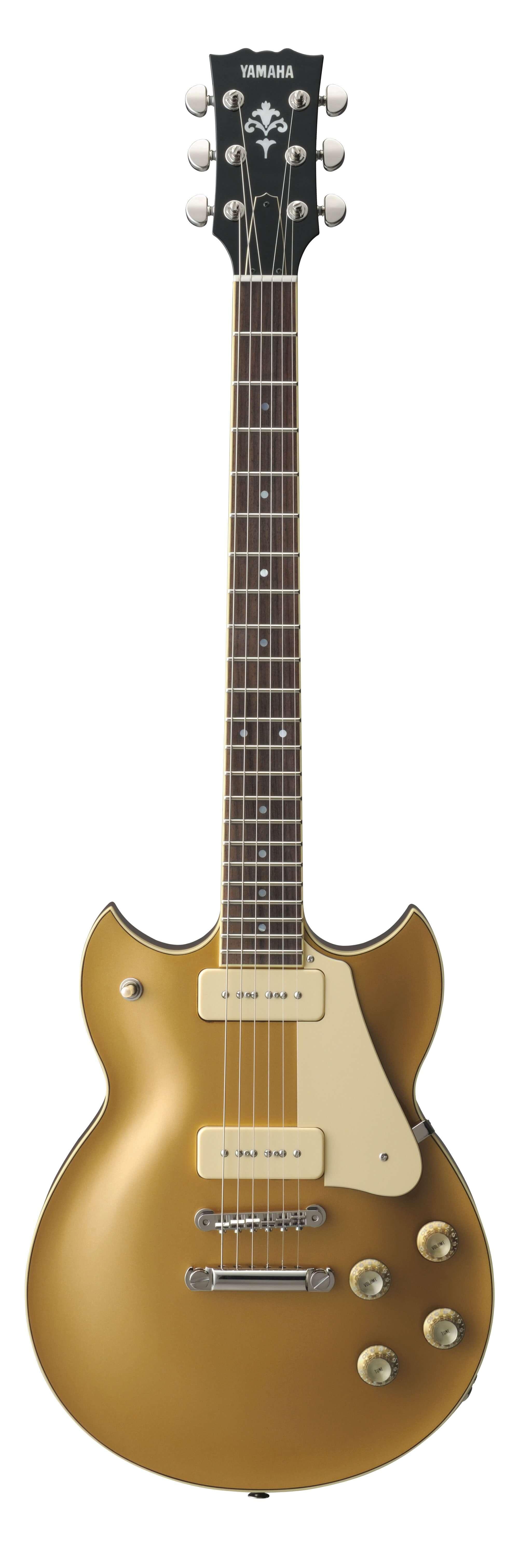 Guitarra Eléctrica Yamaha SG1802