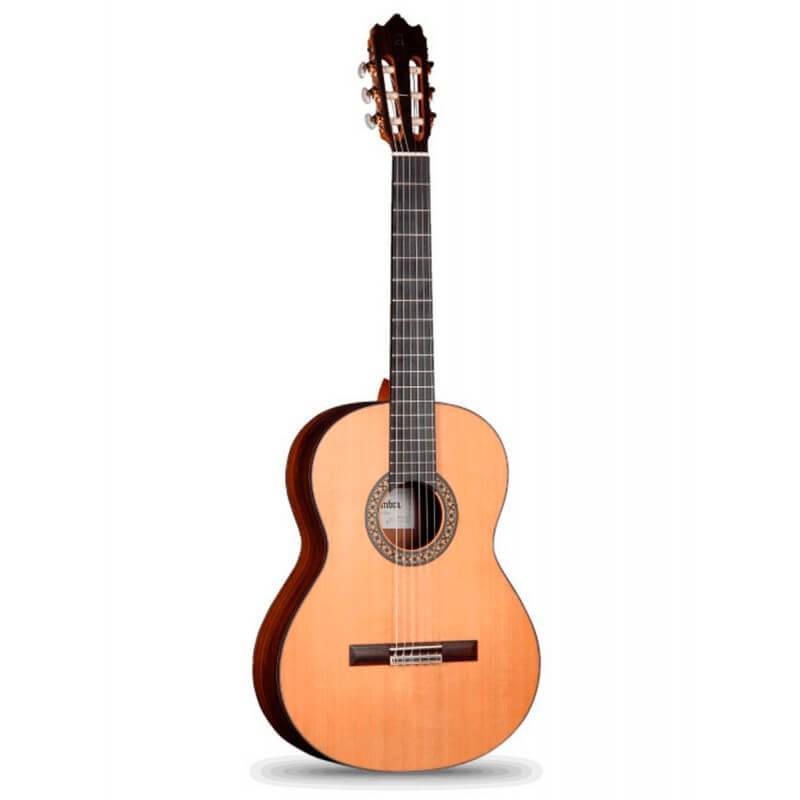 Guitarrasybajos-Bajos-Guitarras-Guitarrasclasicas.JPG