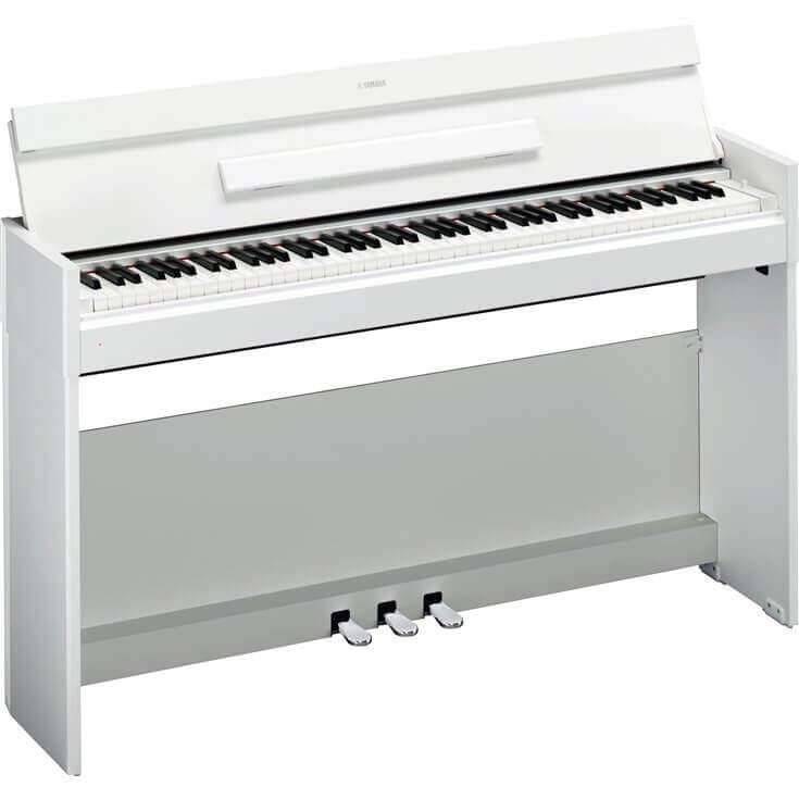 Pianos-Pianosdigitales-Arius.jpg