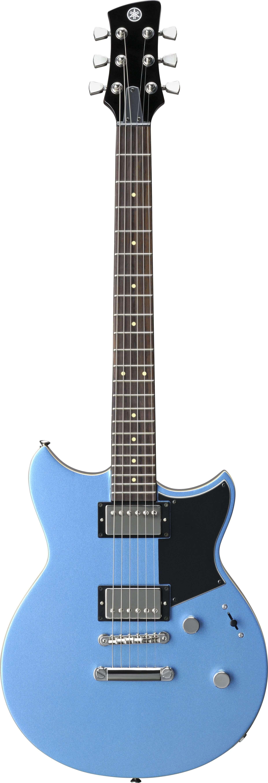 Guitarra Eléctrica Yamaha RS420