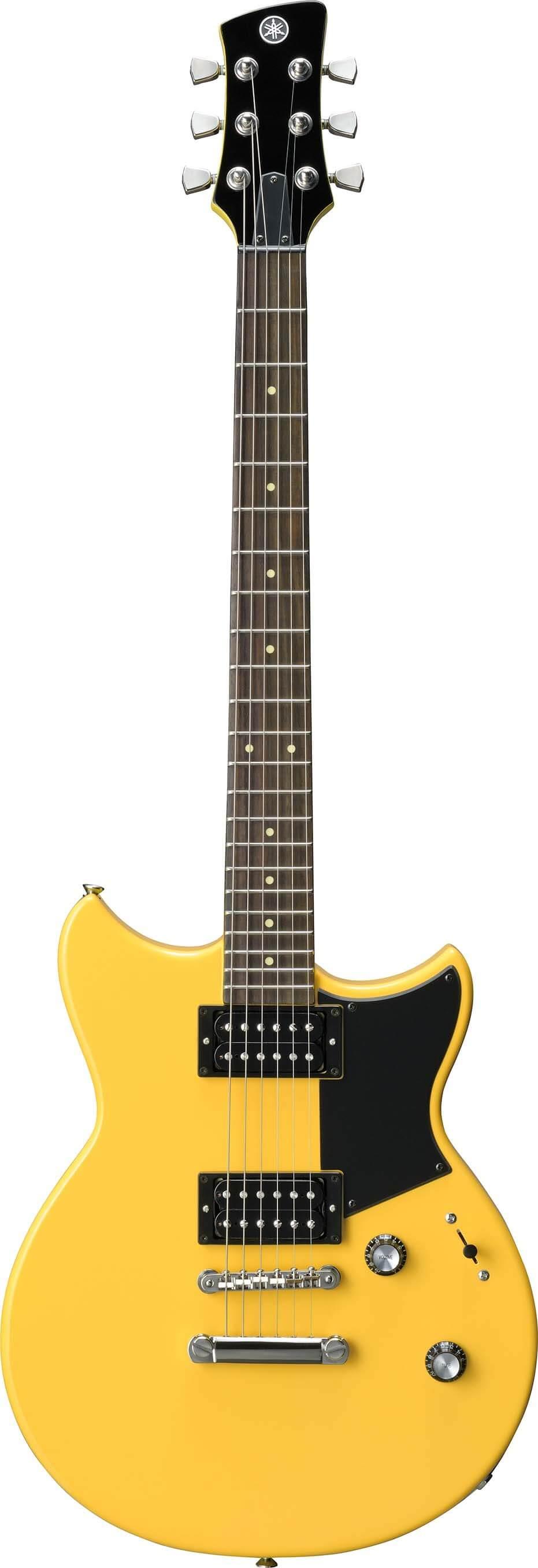 Guitarra Eléctrica Yamaha RS320