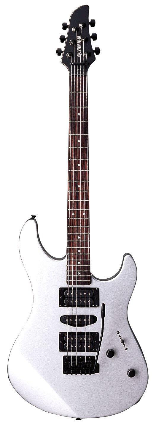 Guitarra Eléctrica Yamaha RGX121Z