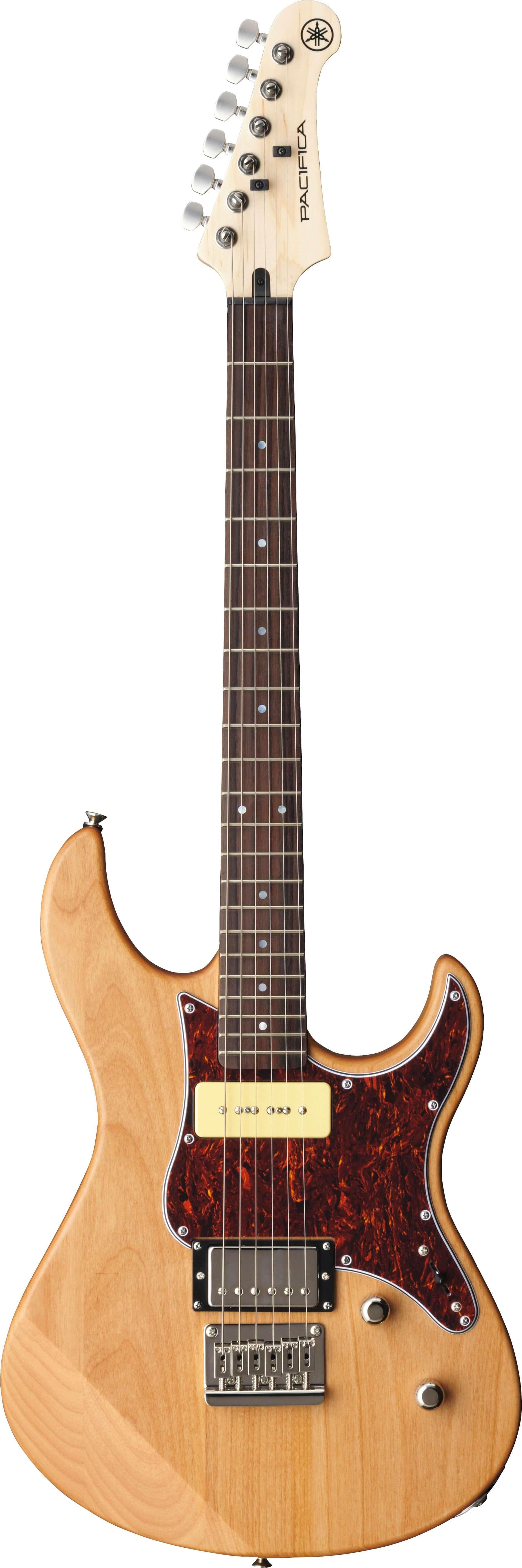 Guitarra Eléctrica Yamaha PACIFICA 311H