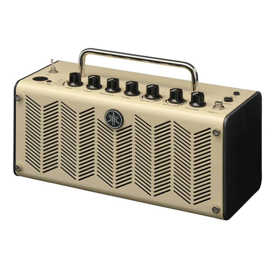 Amplificadores cuerda
