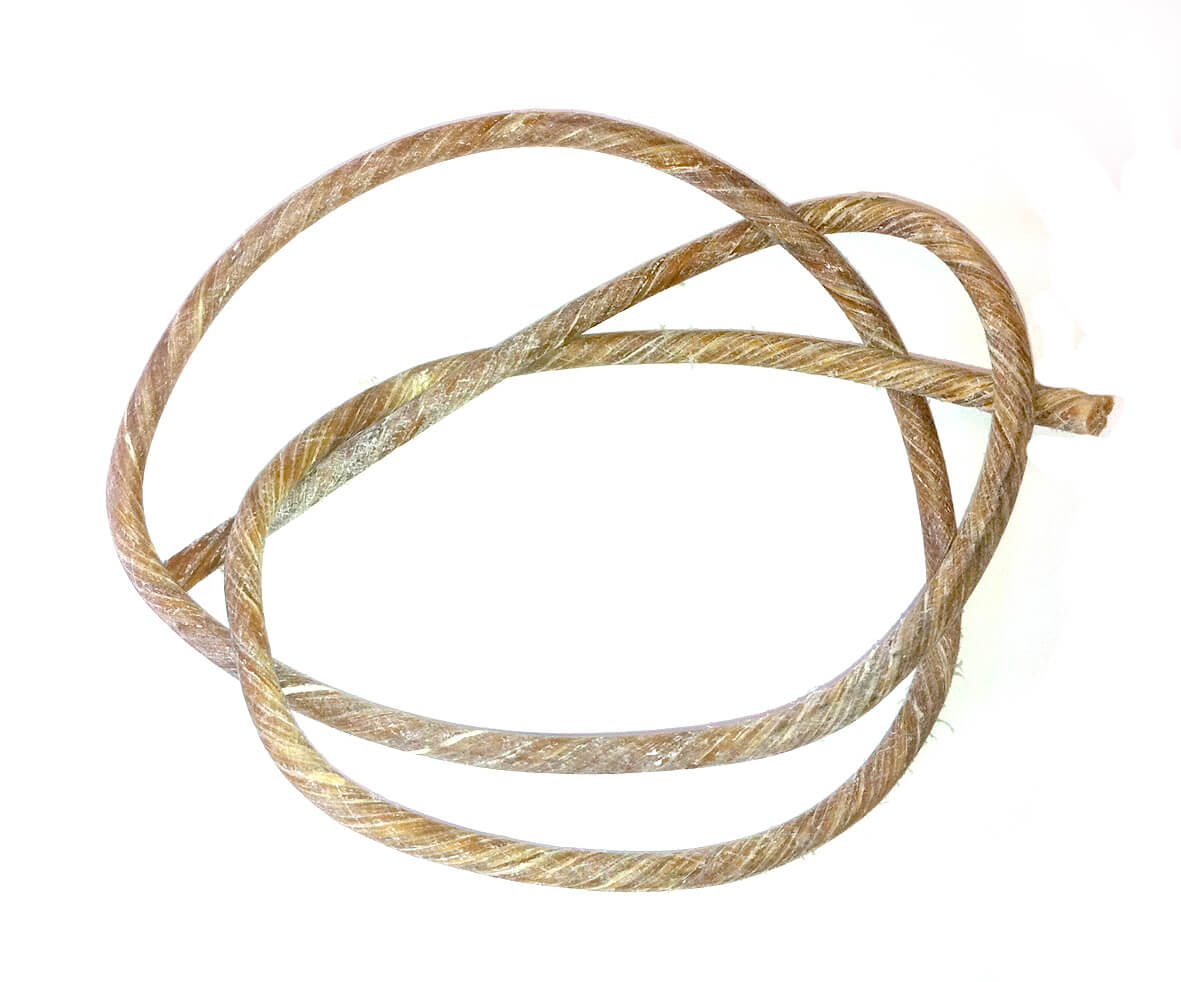Cuerdas para Gongs