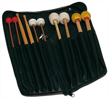 Estuches y Fundas Percusión