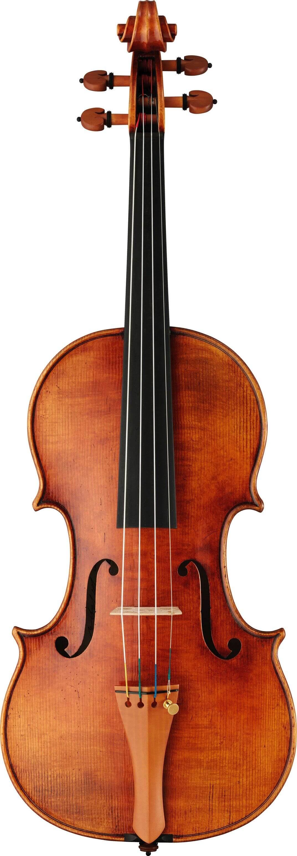Bandayorquesta-Instrumentosdearco-Violines.jpg