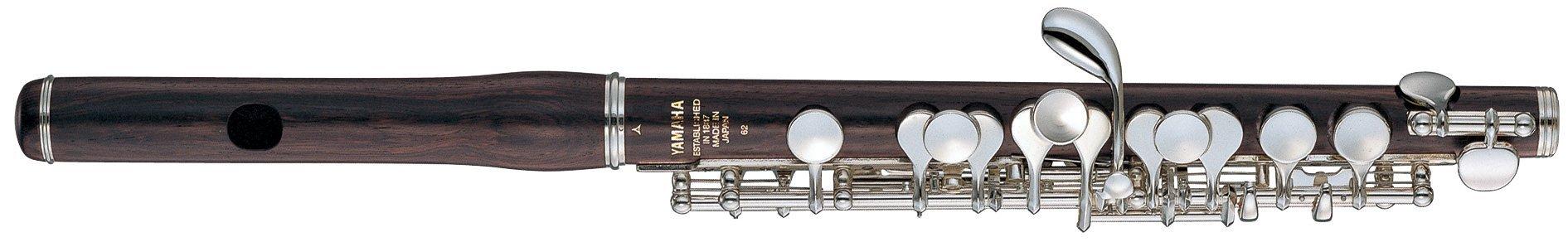 Flautines