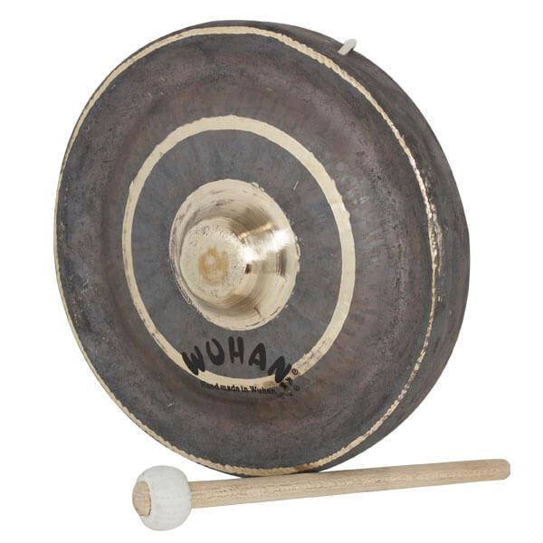 Platos Bao Gong