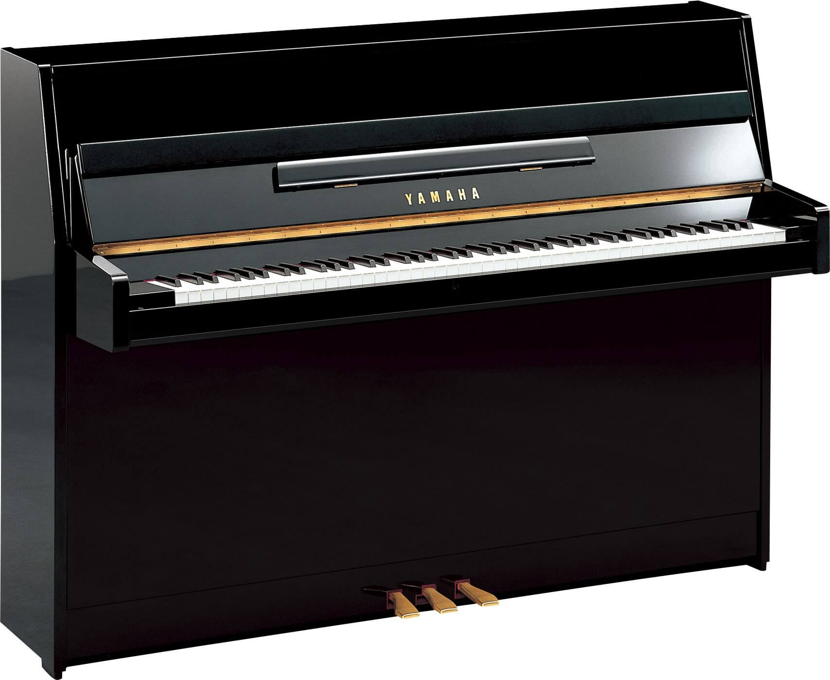 Piano Vertical Yamaha B1E SC2