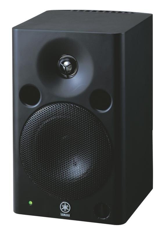 Monitor De Estudio Yamaha Msp5