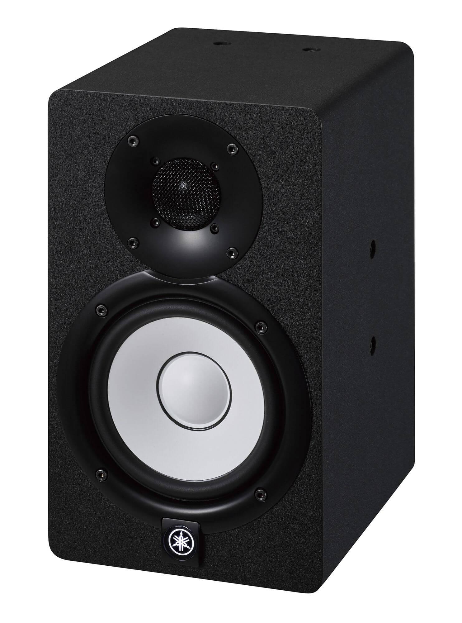 Monitor De Estudio Yamaha HS5I