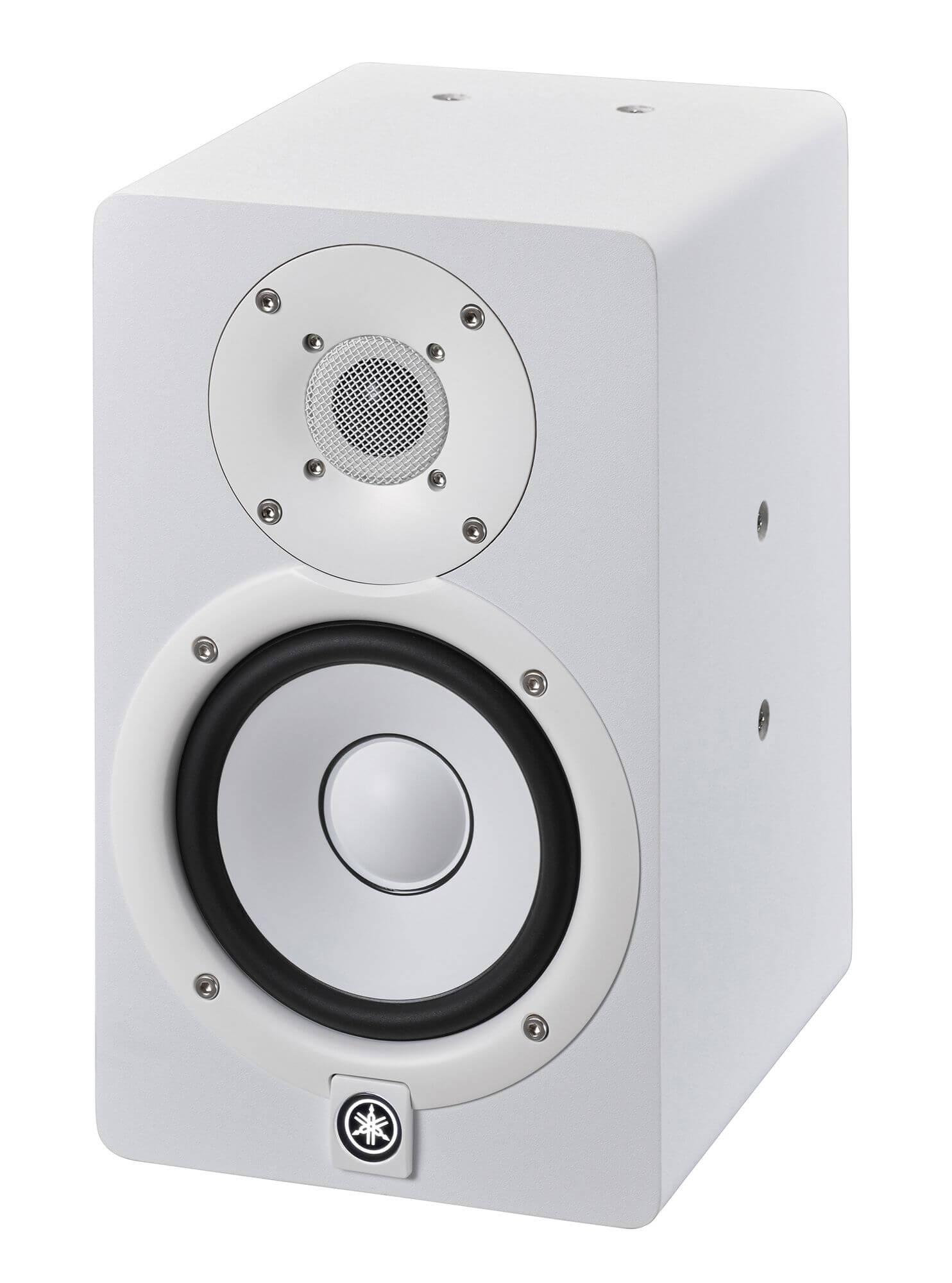 Monitor De Estudio Yamaha HS5IW