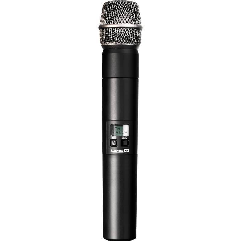 Micrófono Line6 V55HHTx