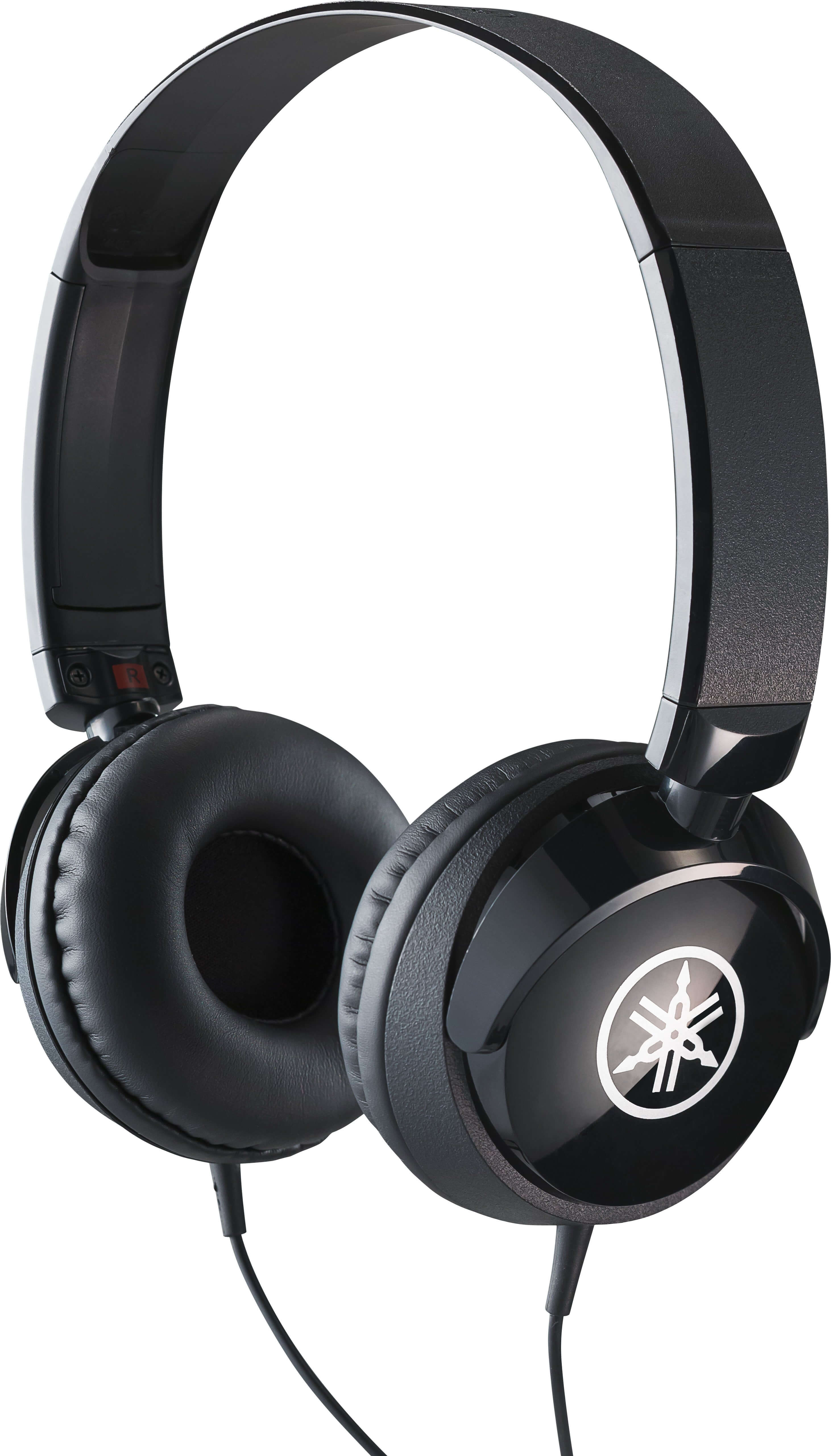 Auricular Yamaha HPH-50