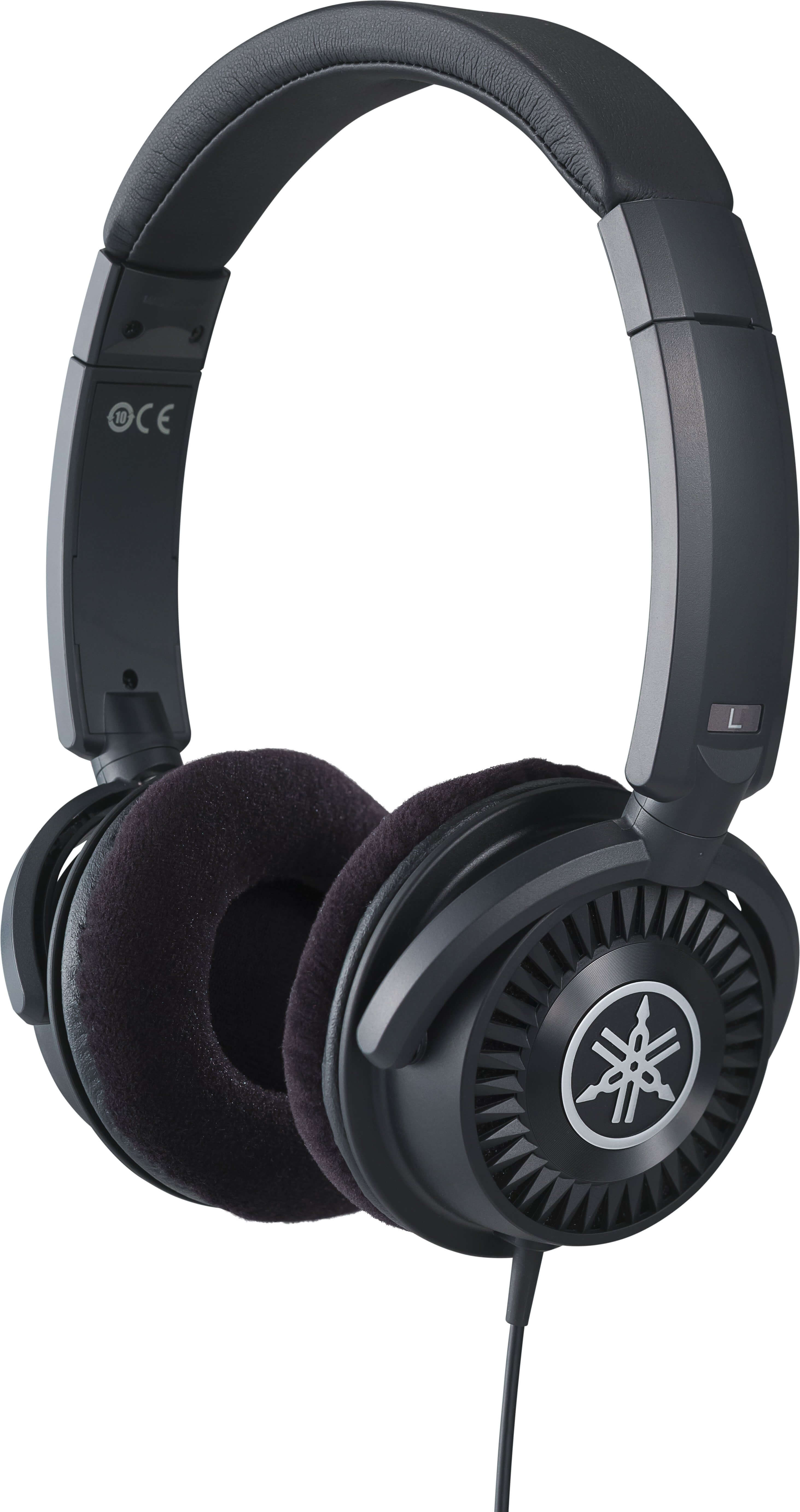 Auricular Yamaha Hph-150