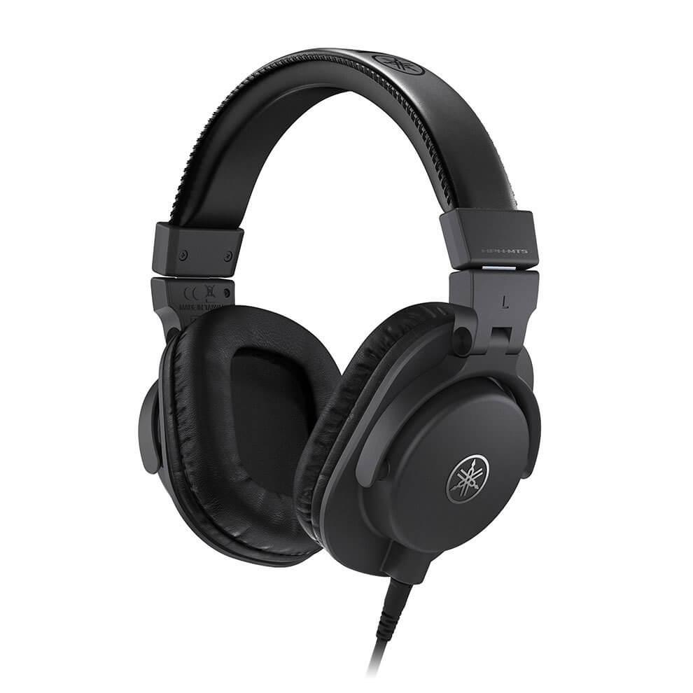 Auricular Yamaha HPH-MT5